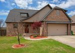 Foreclosed Home in Springdale 72762 3782 GLENWOOD SPRINGS ST - Property ID: 4262158