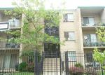 Foreclosed Home in Washington 20020 3072 30TH ST SE APT 103 - Property ID: 4262174