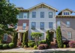 Foreclosed Home in Atlanta 30316 1357 SHACKLEFORD DR SE - Property ID: 4262193