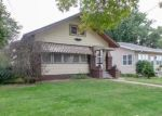 Foreclosed Home in Sioux City 51106 1700 S CLINTON ST - Property ID: 4262374