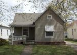 Foreclosed Home in Pittsburg 66762 1710 N ELM ST - Property ID: 4262384