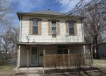 Foreclosed Home in Newton 67114 428 W 3RD ST - Property ID: 4262388