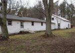 Foreclosed Home in Belding 48809 5104 GEIGER CT - Property ID: 4262562