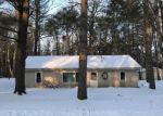 Foreclosed Home in Mio 48647 2194 MAPES RD - Property ID: 4262581