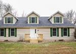 Foreclosed Home in Niles 49120 1212 LYKINS LN - Property ID: 4262596