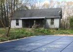 Foreclosed Home in Letohatchee 36047 268 BURLINGAME RD - Property ID: 4262764