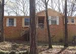 Foreclosed Home in Little Rock 72209 31 ROSEWOOD DR - Property ID: 4262767