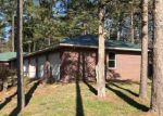 Foreclosed Home in Clinton 72031 298 MARPEN ST - Property ID: 4262768