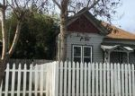 Foreclosed Home in Red Bluff 96080 629 JACKSON ST - Property ID: 4262785