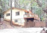 Foreclosed Home in Pioneer 95666 26860 LAKE DR - Property ID: 4262787