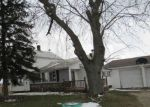 Foreclosed Home in Hastings 49058 4400 BAYNE RD - Property ID: 4262996