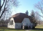 Foreclosed Home in Saint Johns 48879 6181 E PRICE RD - Property ID: 4262999
