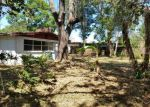 Foreclosed Home in Tampa 33617 113 GLEN RIDGE AVE - Property ID: 4263629