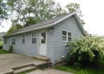 Foreclosed Home in Richmondville 12149 132 RIVER ST - Property ID: 4263758