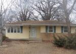 Foreclosed Home in Indianola 50125 111 S J ST - Property ID: 4264055