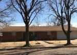 Foreclosed Home in Lamesa 79331 709 N 21ST ST - Property ID: 4264519