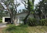 Foreclosed Home in Rockport 78382 1016 EGRET LN - Property ID: 4264534