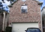 Foreclosed Home in Houston 77034 10215 W PALM LAKE DR - Property ID: 4264548