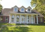 Foreclosed Home in Hull 77564 4203 FM 770 N - Property ID: 4264565