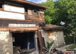 Foreclosed Home in Houston 77045 13929 HIRAM CLARKE RD - Property ID: 4264619