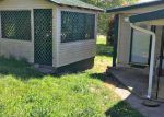 Foreclosed Home in Talbott 37877 2182 MANSFIELD GAP RD - Property ID: 4264656