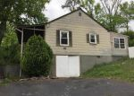 Foreclosed Home in Chattanooga 37405 162 LYNDA CIR - Property ID: 4264693