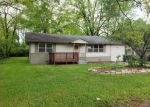 Foreclosed Home in Chattanooga 37411 209 TACOA AVE - Property ID: 4264694