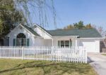 Foreclosed Home in Wilmington 28411 808 BAY BLOSSOM DR - Property ID: 4264779