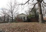 Foreclosed Home in Charlotte 28208 3901 TILLMAN RD - Property ID: 4264841