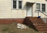 Foreclosed Home in Morven 28119 123 N CHURCH ST - Property ID: 4264848