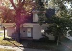 Foreclosed Home in Fort Smith 72901 722 S 21ST ST - Property ID: 4265106