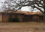 Foreclosed Home in Fort Smith 72916 10900 RYE HILL RD S - Property ID: 4265194