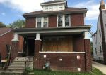Foreclosed Home in Detroit 48213 12733 ROSEMARY ST - Property ID: 4265898