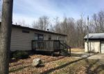 Foreclosed Home in Portland 48875 10177 BUTLER RD - Property ID: 4265922