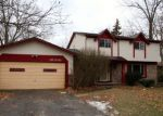 Foreclosed Home in Southfield 48076 16301 EDWARDS AVE - Property ID: 4266020