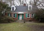 Foreclosed Home in Indianapolis 46218 3636 N EUCLID AVE - Property ID: 4266209