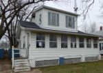 Foreclosed Home in Lincoln 62656 611 N SANGAMON ST - Property ID: 4266309