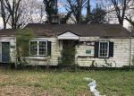 Foreclosed Home in Atlanta 30310 1146 EDGEFIELD DR SW - Property ID: 4266378