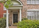 Foreclosed Home in Atlanta 30339 4772 IVY RIDGE DR SE - Property ID: 4266382