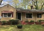 Foreclosed Home in Atlanta 30310 1623 DERRY AVE SW - Property ID: 4266383