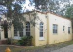 Foreclosed Home in Miami 33134 829 LORCA ST - Property ID: 4266430