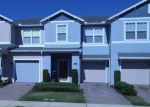 Foreclosed Home in Orlando 32832 10243 PARK COMMONS DR - Property ID: 4266459