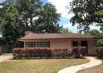 Foreclosed Home in Orlando 32804 940 ALBA DR - Property ID: 4266475