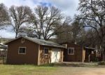 Foreclosed Home in Clearlake 95422 15946 36TH AVE - Property ID: 4266716