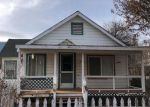 Foreclosed Home in Greenville 95947 406 2ND ST - Property ID: 4266765