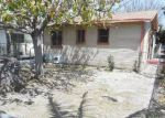Foreclosed Home in Los Angeles 90002 8726 GRAPE ST - Property ID: 4266767