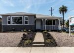 Foreclosed Home in Los Angeles 90018 1794 W 37TH PL - Property ID: 4266810