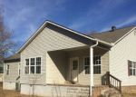 Foreclosed Home in Harrison 72601 4248 SEPTEMBER LN - Property ID: 4266820