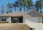 Foreclosed Home in Benton 72019 5804 HERITAGE HEIGHTS DR - Property ID: 4266830