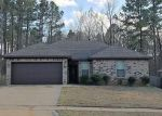 Foreclosed Home in Little Rock 72209 7501 ROYAL OAKS DR - Property ID: 4266834